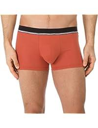 Calida Herren Boxershorts New Boxer Colors