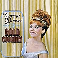 Gold Country-Sings Great Country Hits