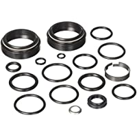 RockShox RS1-16 - Kit mantenimiento horquilla, retenes + tóricas