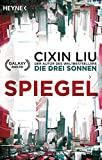 Spiegel: Novelle (German Edition)