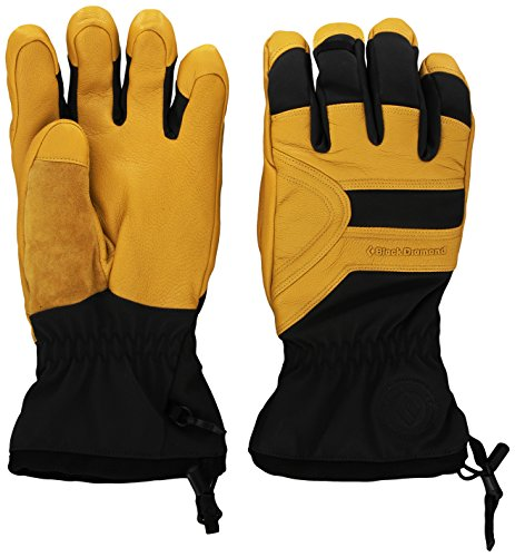 black-diamond-patrol-snow-gloves-natural
