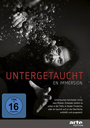 Untergetaucht (En Immersion)