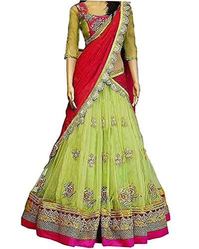 Salwar Style Women's Party Wear Navratri New Collection Special Sale Offer Bollywood...