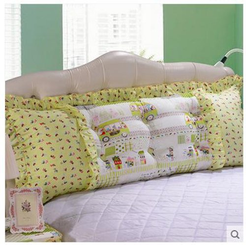 ufficio-pratico-comodino-cuscini-del-divano-vita-cotone-versione-coreana-dei-grandi-cuscini-letto-im
