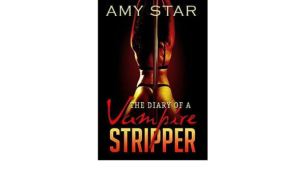 Stripper named star in sc