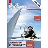 Guide des formations aux énergies renouvelables 2017-2018...