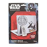 Star Wars Rogue One Gadget Stickers, Multicolore