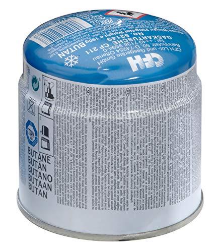 CFH 52149 Butandruckgaskartusche