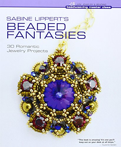 sabine-lipperts-beaded-fantasies-30-romantic-jewelry-projects