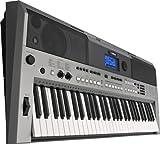 Yamaha PSR-E443 Keyboard Deluxe Set - 2