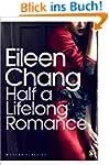 Half a Lifelong Romance (Penguin Mode...