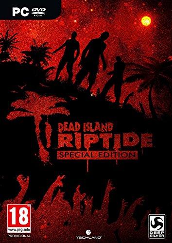 dead-island-riptide-special-edition-importacion-inglesa