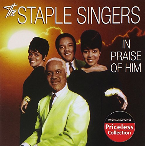 in-praise-of-him