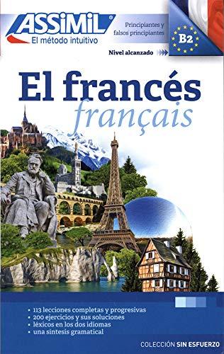 El Francés (Sans peine)
