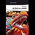 An Binh se rebelle: Französische Lektüre für das 3. Lernjahr (Niveau A2) (Lectures françaises) (French Edition)