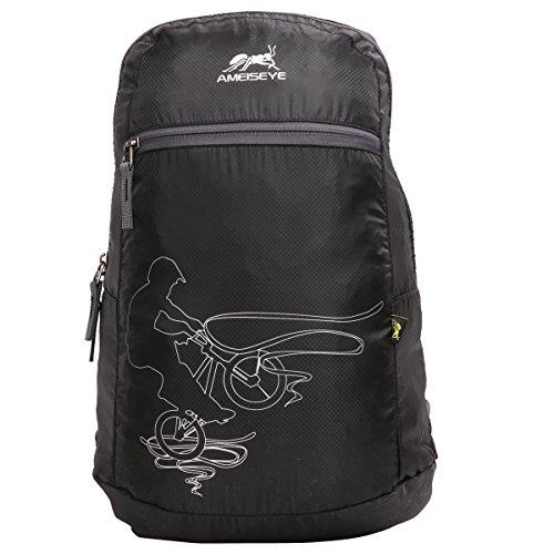 eshow-daypacks-reise-rucksack-backpack-fur-camping-wandern-trekking-bergsteigen-wasserdicht-faltbar-
