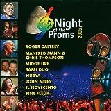Nokia Night Of The Proms 2005