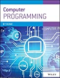 This book is designed to meet the requirements of students having very little knowledge of computers, and journeys them from the basic fundaments of computers through application of problem-solving techniques using C programming concepts and conclude...