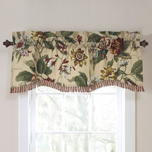waverly-laurel-springs-lined-window-valance50-inch-wide-x-15-inch-long-127-cm-x-38-cm-by-waverly