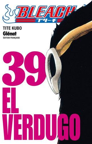 """<a href=""""/node/188110"""">El verdugo</a>"""