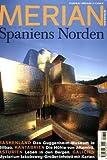 MERIAN Spaniens Norden -