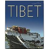 Horizont TIBET - 160 Seiten Bildband mit über 270 Bildern - STÜRTZ Verlag