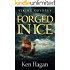 Forged in Ice (Viking Odyssey)