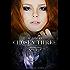 Chosen Three: Paranormal Werewolf Fantasy Romance (The Hidden Secrets Saga Book 6)