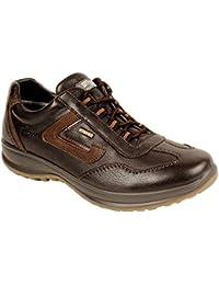 Grisport Hamilton, Chaussures de Randonnée Basses Homme