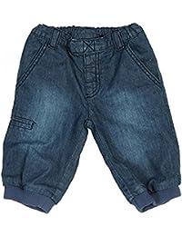 Mini A Ture - Pantalon - Bébé (garçon) 0 à 24 mois bleu marine bleu marine