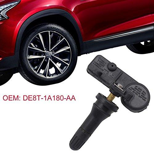 Presión de los neumáticos Sensor OEM de8t-1a180-aa cm5t-1a180-aa 9l3t-1a180-aa para Ford
