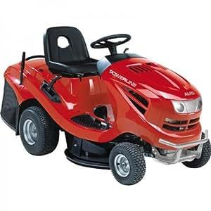 Tracteur Tondeuse Autoportée AL-KO POWERLINE T 13-82 Edition ( Livraison gratuite )
