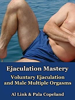 Good buy male multiple orgasms perfection! pathetic!