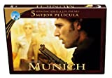 Munich (Ed. Horizontal) [DVD]