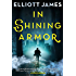 In Shining Armor (Pax Arcana Book 4)