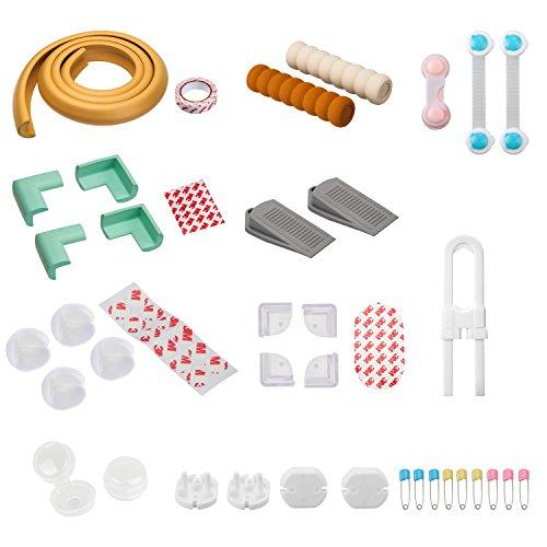 AGPTek 11 in 1 -Kit di accessori