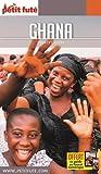 Guide Ghana 2018 Petit Futé