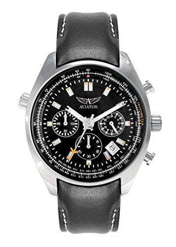aviator-avw5839g1-herren-armbanduhr-pilot