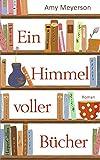 Ein Himmel voller Bücher von Amy Meyerson
