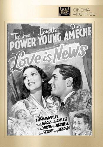 love-is-news-by-twentieth-century-fox-film-corporation-by-tay-garnett