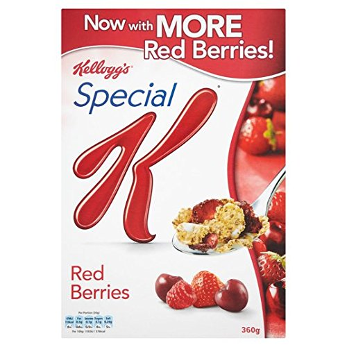 kelloggs-special-k-red-berries-360-g