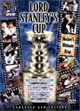Lord Stanley's Cup - Hockey's Ultimate Prize [Import USA Zone 1]