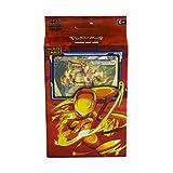 #9: Kiditos Pokemon TCG 100 Gold Cards