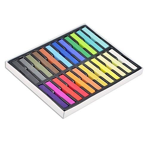 boolavard-set-de-tizas-para-decoracin-del-pelo-24-colores