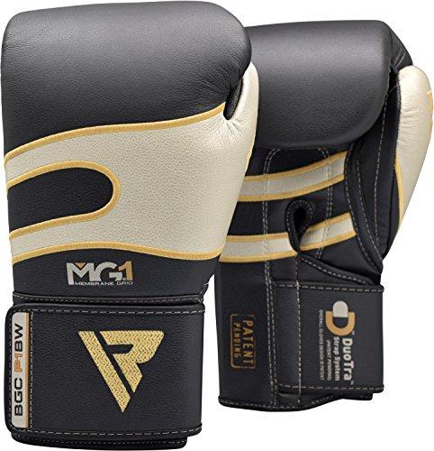 rdx-guantoni-boxe-bazooka-muay-thai-guanti-da-sacco-allenamento-sparring-kickboxing-pelle-pugilato-c
