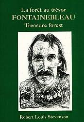 La forêt aux trésors : Fontainebleau