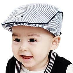 Tefamore Sombrero Beb...