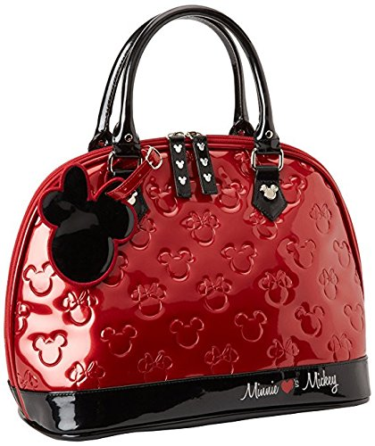 loungefly-mickey-minnie-patent-embossed-bag-black-red-wdtb0295