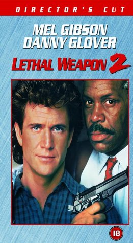 lethal-weapon-2-vhs-1989