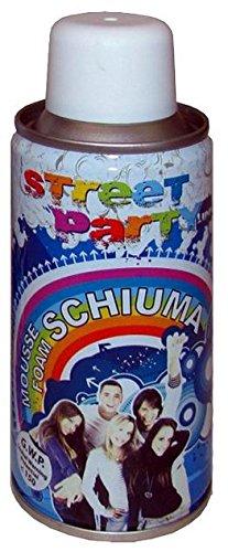 due-esse-schiuma-spray-150-ml-carnevale